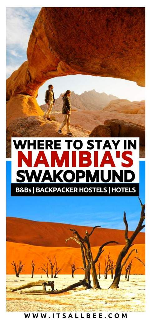 cheap accommodation in swakopmund | accommodation in swakopmund namibia | cheap self catering accommodation in swakopmund