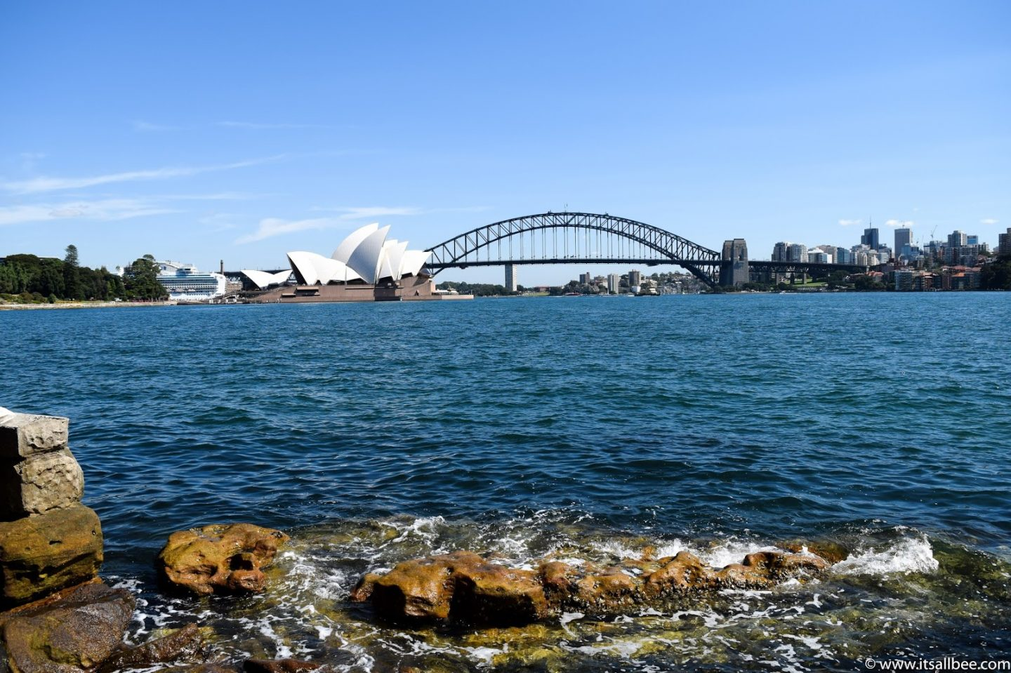weekend escapes from sydney | long weekend getaways from sydney