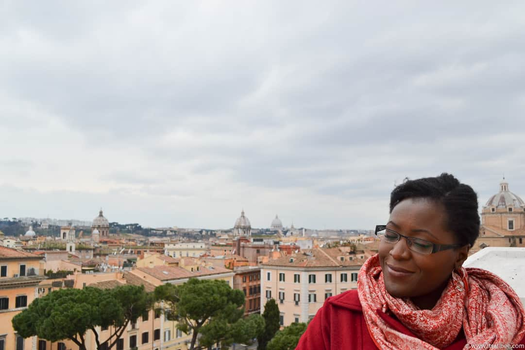 10 day itinerary Rome florence venice | rome and venice holiday package
