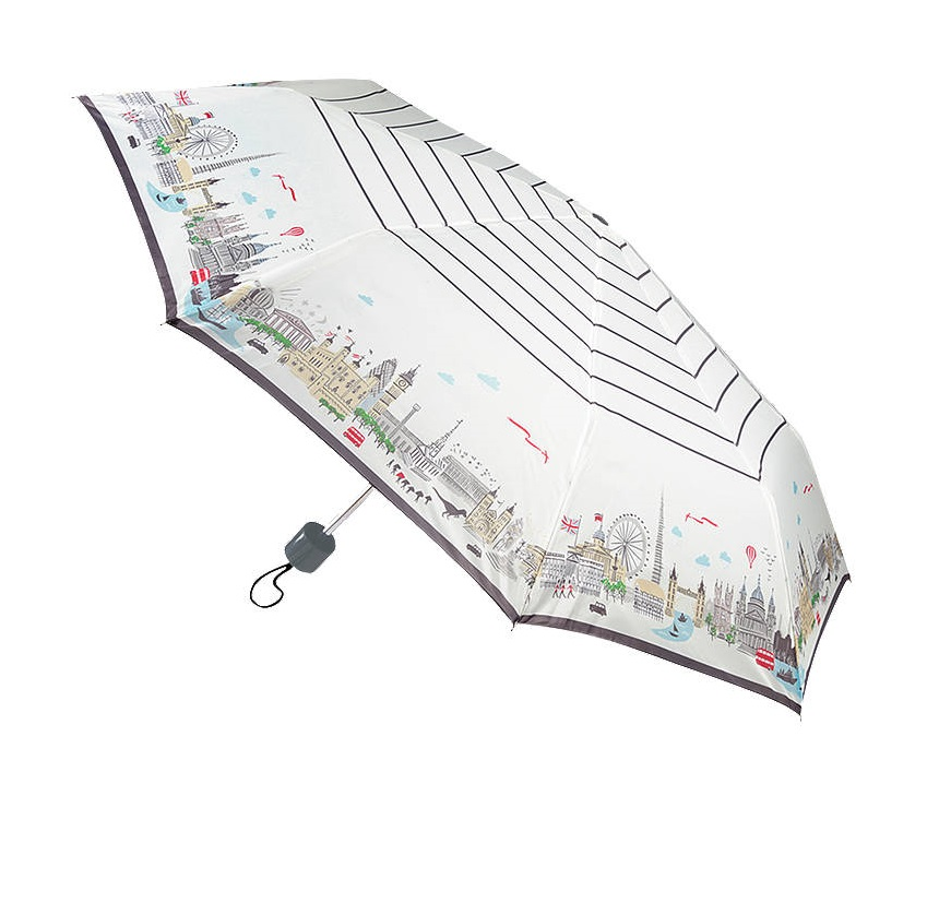 London Souvenir Umbrella