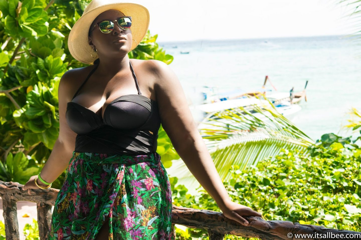 Stylish Beach Cover-ups You Need To Pack For Next Vacation