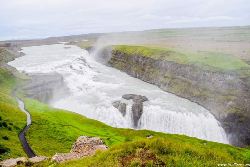 11 Of The Best Waterfalls In Iceland Too Stunning To Miss!