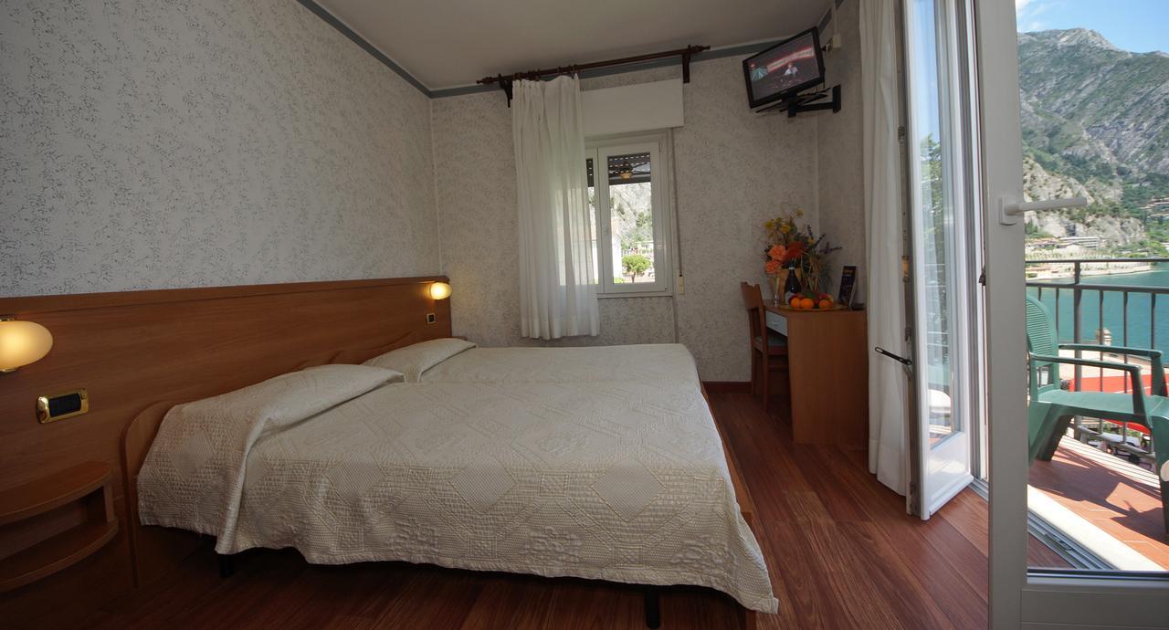 The Best Affordable Hotels In Lake Garda - The Best Cheap Hotels In Lake Garda Italy #budget #accommodation #limone #sirmione #rivedelgarda #malcesine #desenzano #bardolino #garda #salo #ferries #families #mountains #dolomites