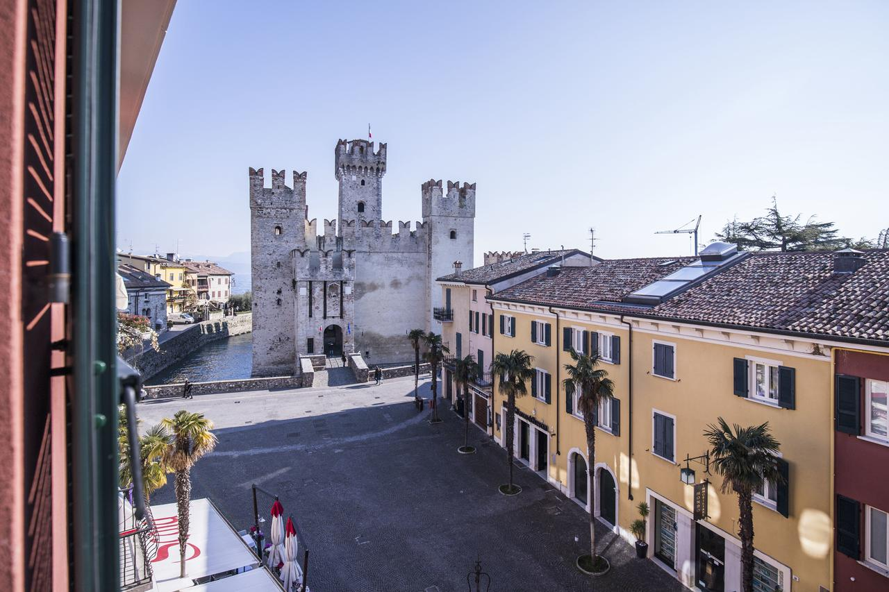 weekend trips from venice