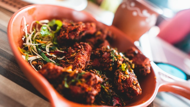 African restaurant dubai marina | kiss nigerian restaurant dubai | Nigerian food restaurant in Dubai