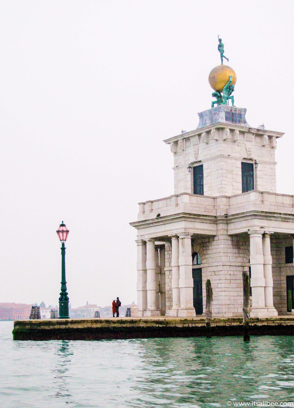 important places in venice | photos of venice city | grand canal view | restaurants on the grand canal in venice