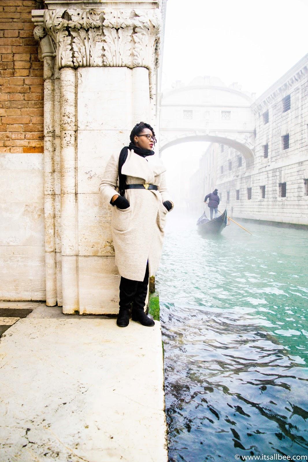 Venice Grand Canal | rome venice florence trip