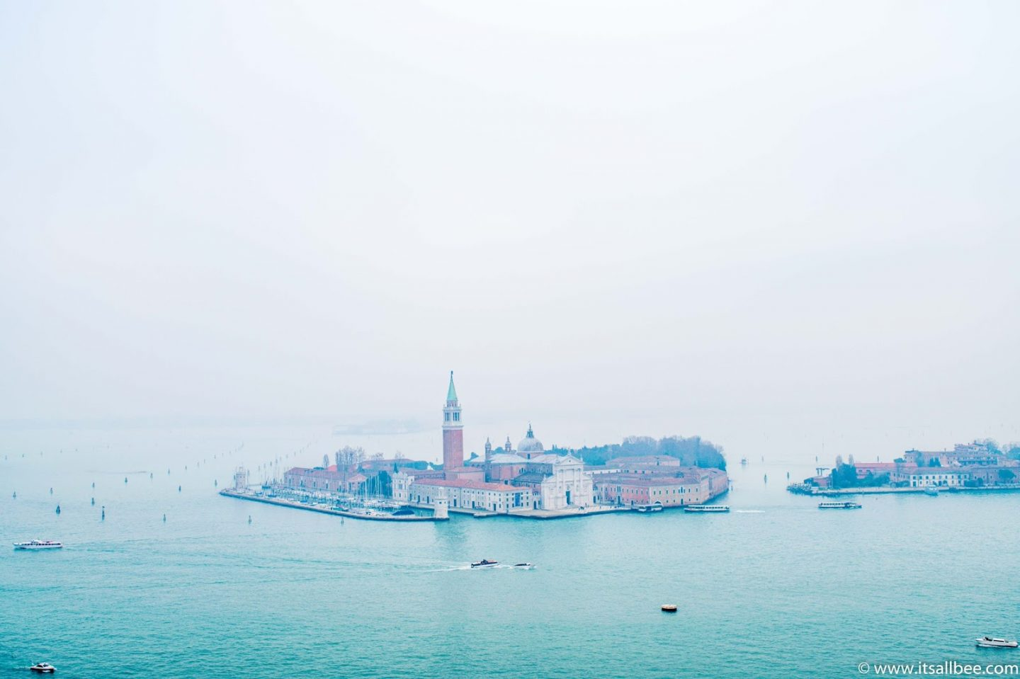 venice italy places to see | famous bridge venice | most visited places in venice