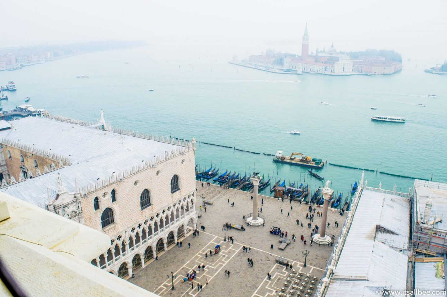 best places in venice | the best place in venice | best places venice | venice best spots | places in venice rooftops of venice