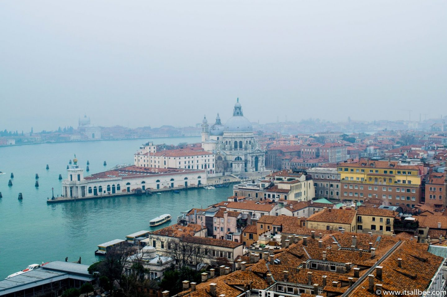 the best of venice italy | pictures of venice city | restaurant grand canal venice | restaurants around grand canal