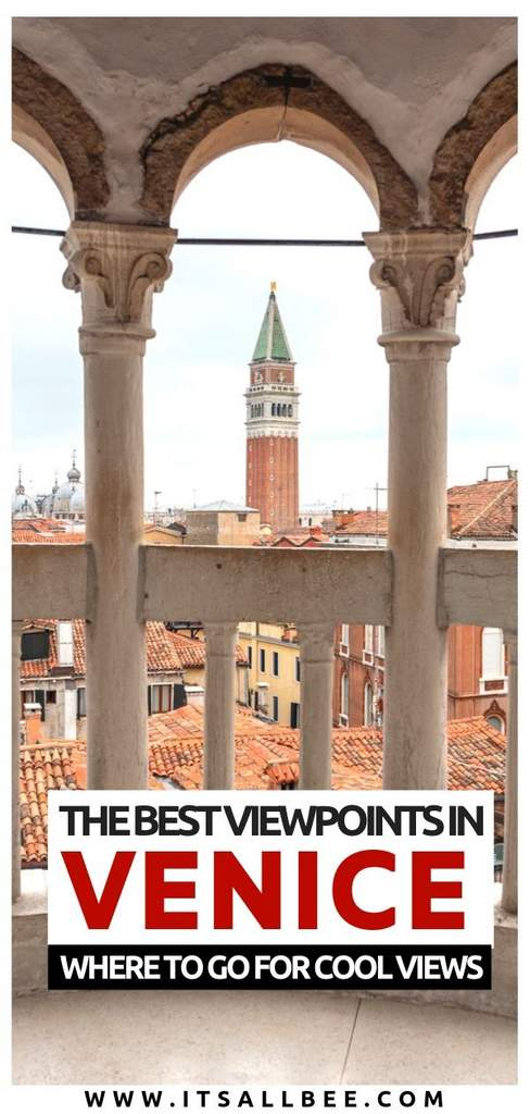 best spots in venice | venice places to see | venice best places to visit