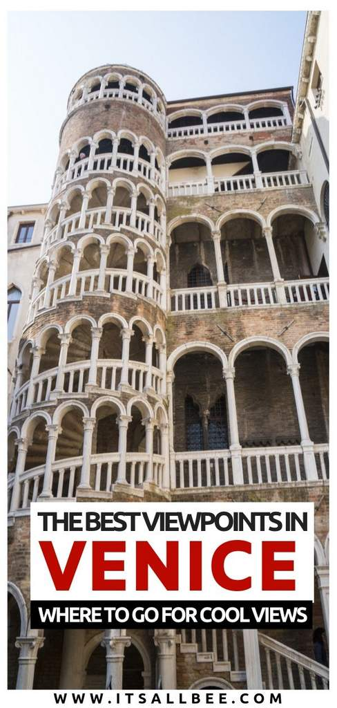 venice italy restaurants on the water | places to see in venice italy