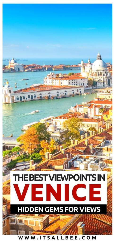 best sites in venice italy | famous bars in venice | famous bridge in venice italy