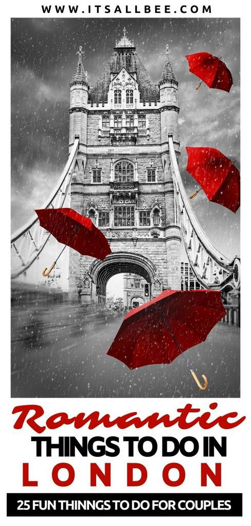 romantic things to do in london on a budget | romantic things to do london| most romantic things | romantic things to do in england | most romantic things to do | things to do as a couple | best couple things | things to do in london this evening