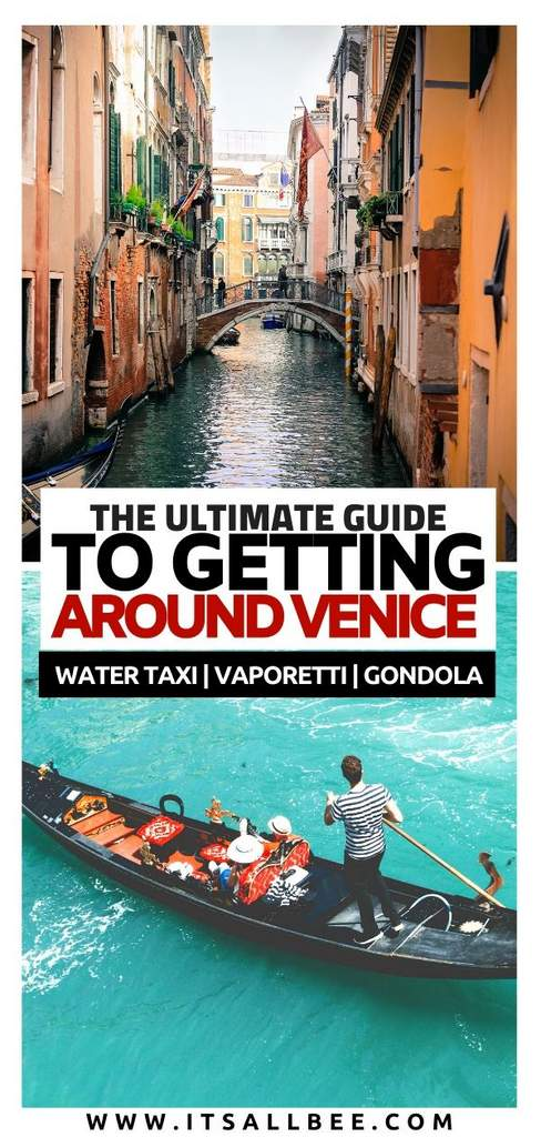 7 day vaporetto pass venice | venice public transport | venice tourist travel card | cheapest way to travel around venice