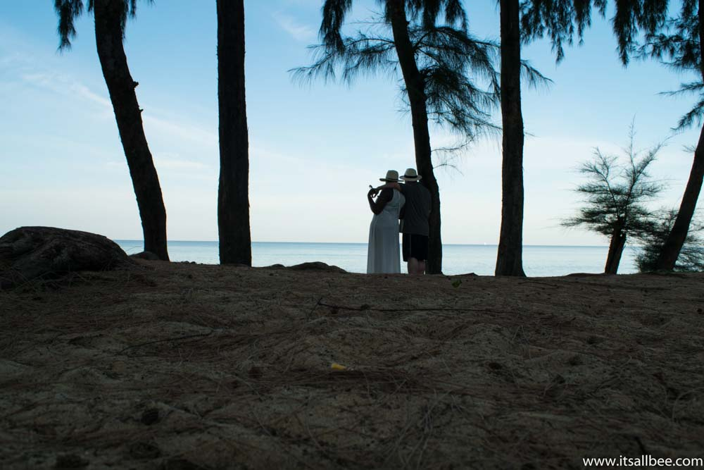 phuket activities for couples