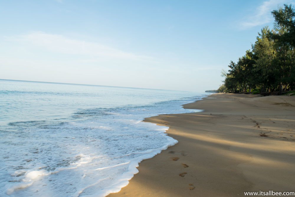best beaches in phuket for couples