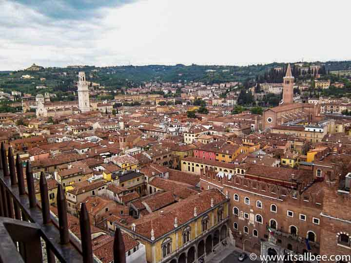 Luxury hotels in verona | 5 star hotels in verona | Best verona hotels
