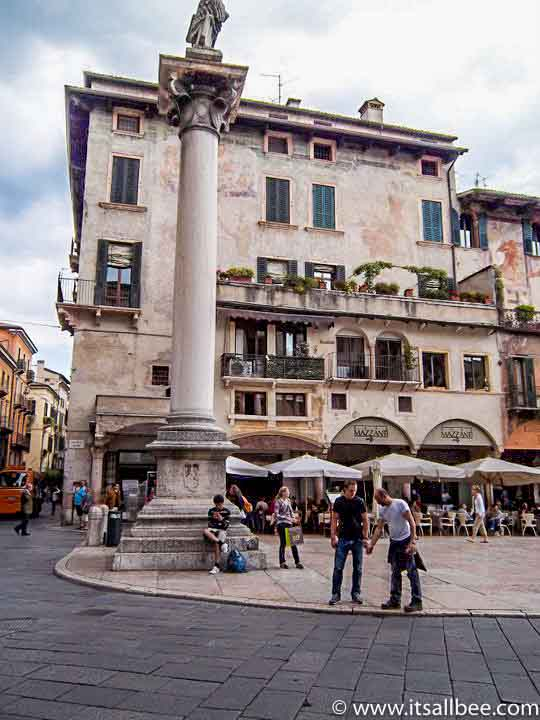 Places to stay in verona | Accommodation in verona Italy | Hotels in verona city centre