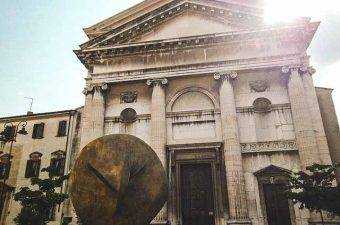 The Best Museums In Verona To Check Out