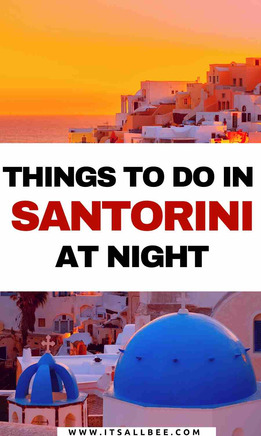fira nightlife | perissa santorini nightlife | perivolos santorini nightlife