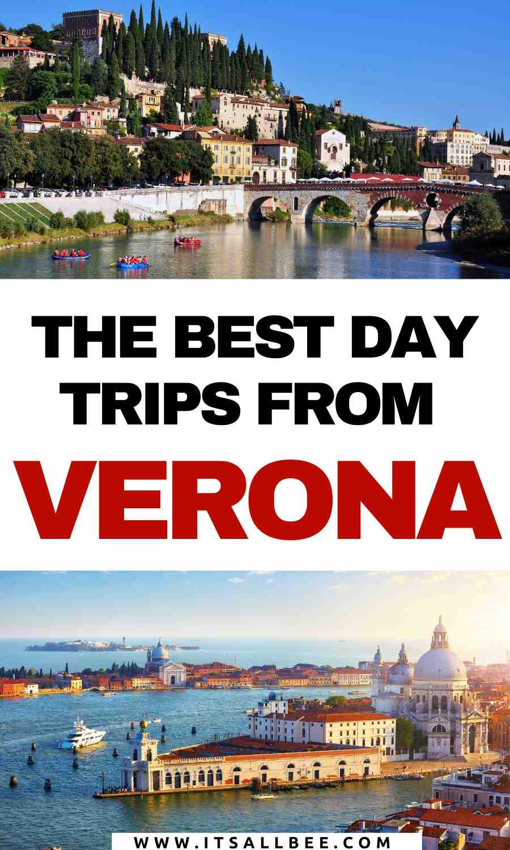 day trip to lake garda from verona