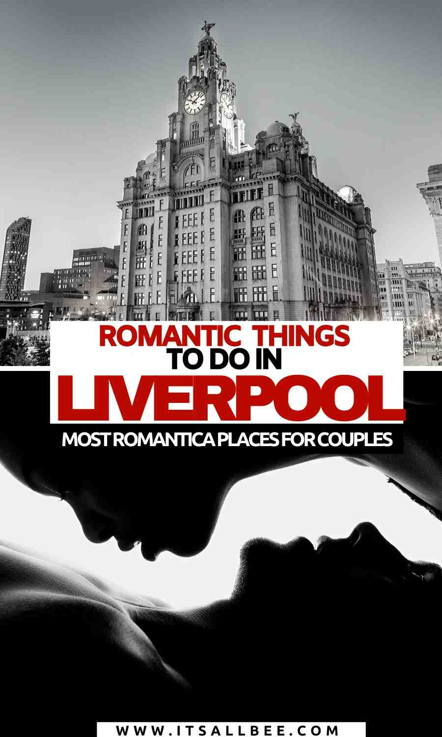fun things to do in liverpool for adults