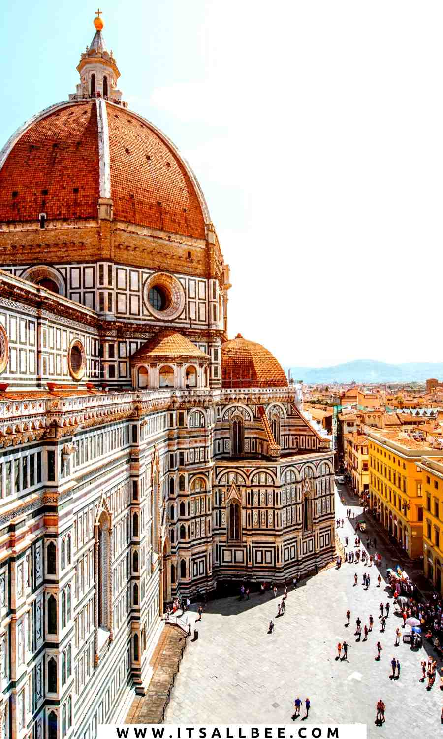 Films set in Florence Italy