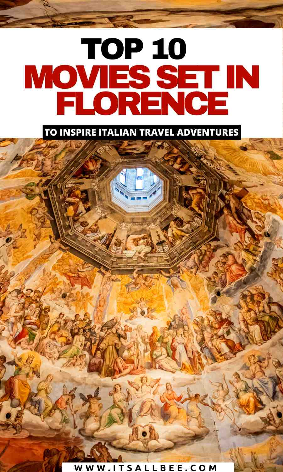 Movies about Florence