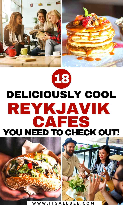 best cafes in reykjavik - best coffee shops in reykjavik - best coffee in reykjavik - brunch reykjavík - breakfast reykjavik