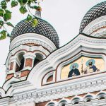 How To See Tallinn In One Day - The Perfect Day Trip From Helsinki